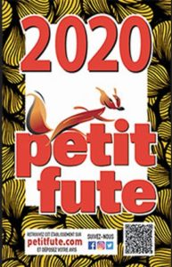 petit-fute-2020-193x300